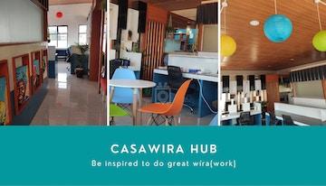 CasaWira image 1