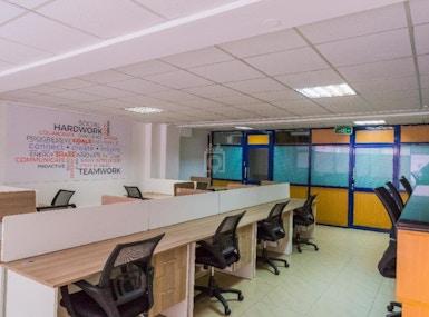 Loitai Business Center image 4