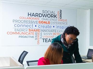 Loitai Business Center image 3