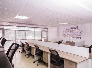 Loitai Business Center image 5