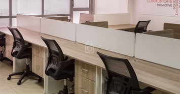 Loitai Business Center profile image