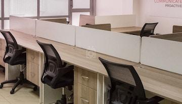 Loitai Business Center image 1