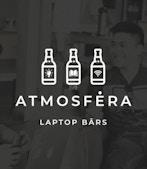ATMOSFĒRA profile image