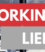 Coworking Liepaja profile image