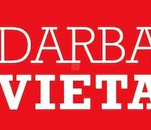 DarbaVieta profile image