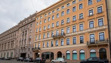 Regus - Riga Opera image 1