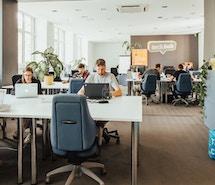 TechHub Riga profile image
