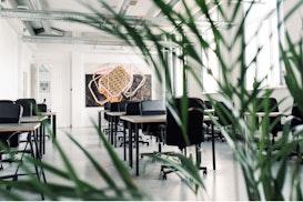 Venture Faculty, Riga