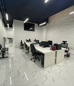 Coworking space on Antelias, Lebanon profile image