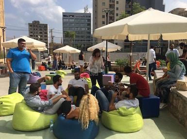 Beirut Digital District image 3