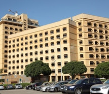 Regus - Beirut Azariyah profile image