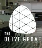 The Olive Grove profile image