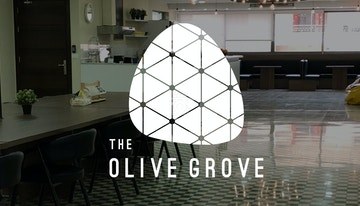 The Olive Grove image 1