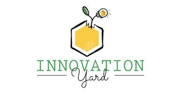 Innovation Yard profile image