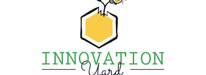 Innovation Yard
