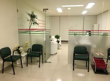 Centro Italiano Paolo Sciucair image 4