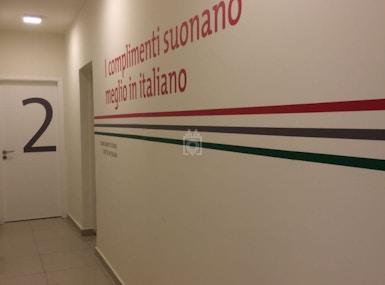 Centro Italiano Paolo Sciucair image 3