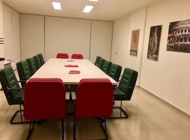 Centro Italiano Paolo Sciucair image 5
