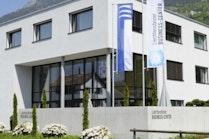 Business-Center, Triesen