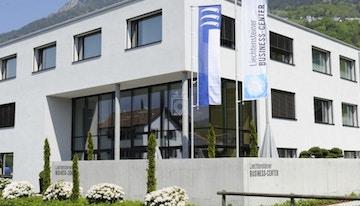 Business-Center image 1