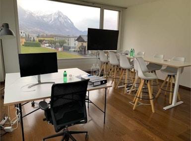 CoWorking Liechtenstein image 4