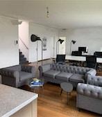 CoWorking Liechtenstein profile image
