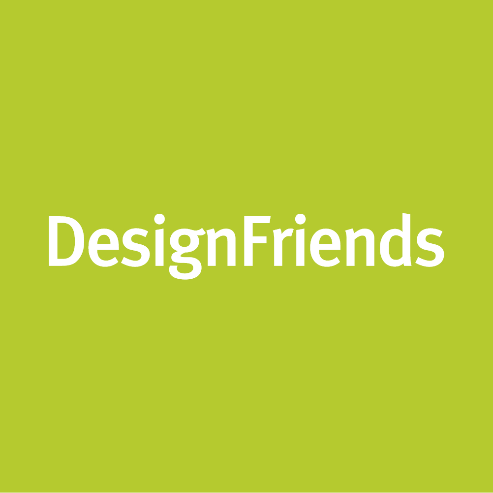 DesignFriends, Kaunas