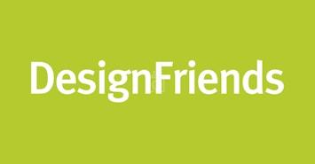 DesignFriends profile image