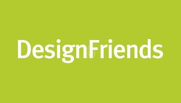 DesignFriends image 1