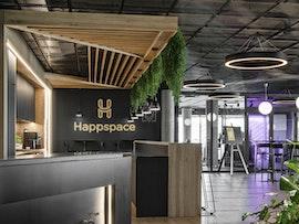 #happspace_arka, Kaunas