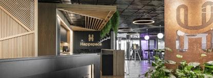 #happspace_arka