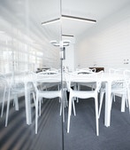 BELVAL BUSINESS CENTER Coworking Spaces profile image