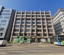 Regus - Luxembourg, City Center level 2 profile image