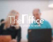 The Office Luxembourg profile image