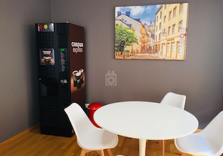 Urban Office Luxembourg City image 2