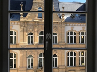 Urban Office Luxembourg City image 3