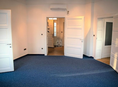 GSI Serviced Offices image 3