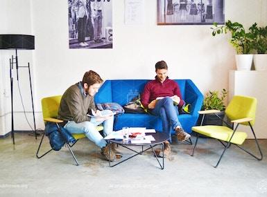Public Room image 3