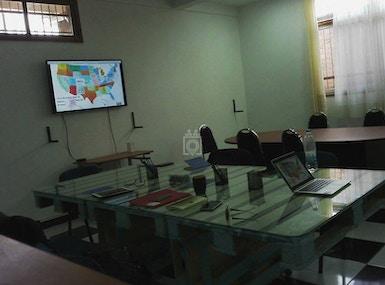 Workshop Idea Center image 5