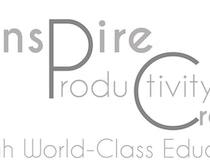 Workshop Idea Center profile image