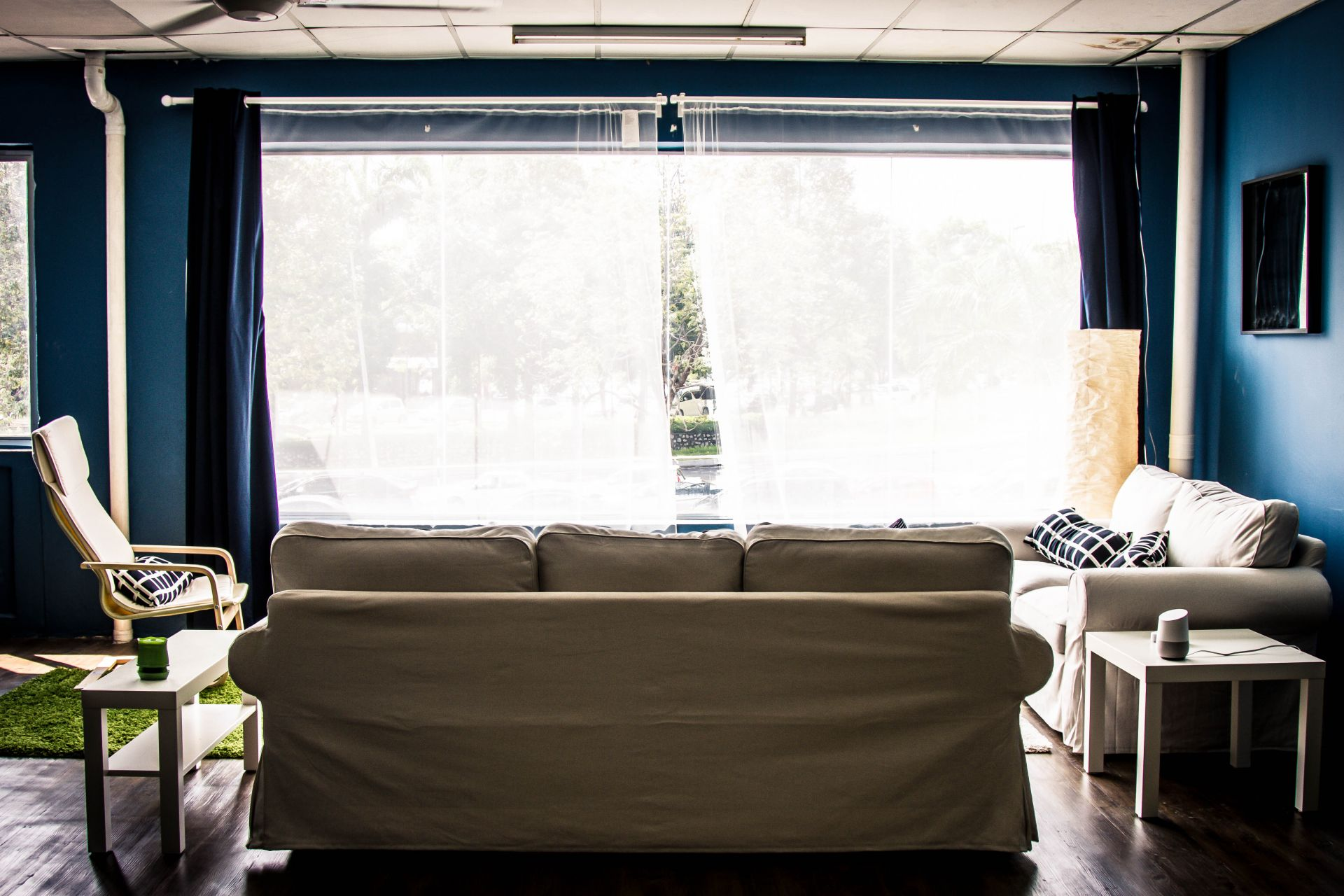 Common Room Bangi, Bandar Baru Bangi
