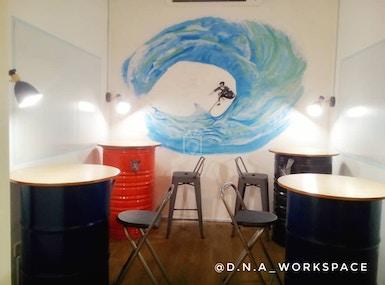 D.N.A Workspace image 4