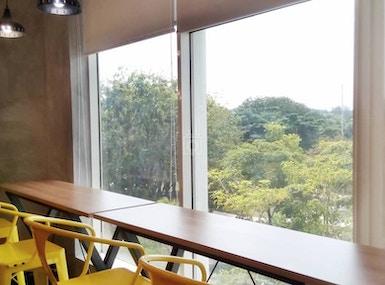 D.N.A Workspace image 3