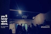 Spacesuite HQ, Cyberjaya
