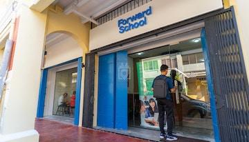 Forward School image 1