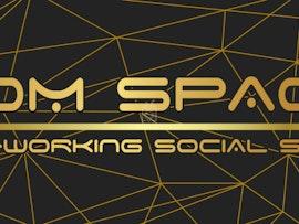 EDM SPACE, Ipoh