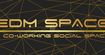 EDM SPACE profile image