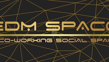 EDM SPACE image 1