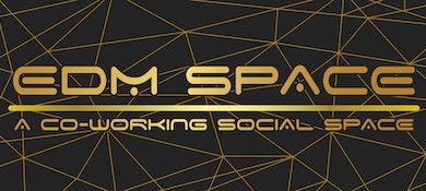 EDM SPACE