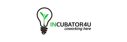 Incubator4u Sdn Bhd